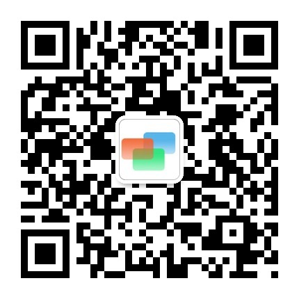 qrcode_for_gh_77df3b07f8c5_430 (1)